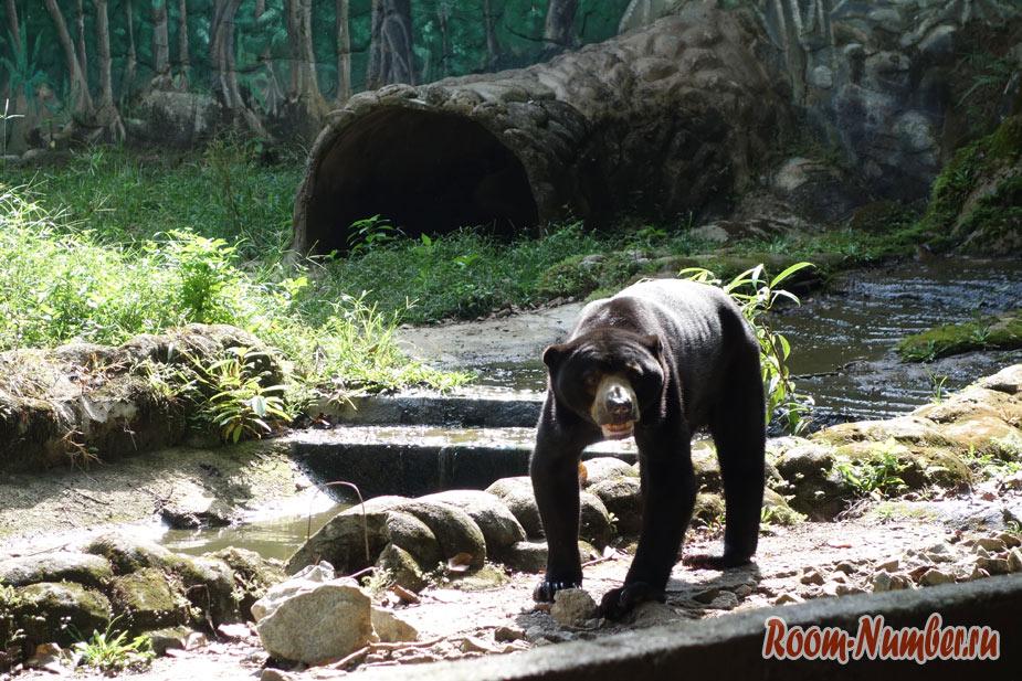 zoopark-v-melakke-20