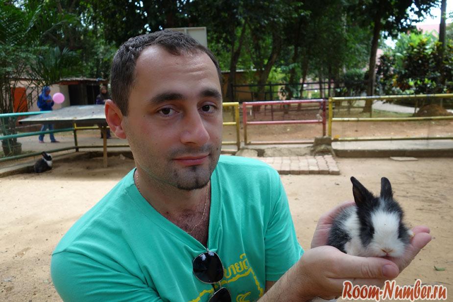 zoopark-v-melakke-7