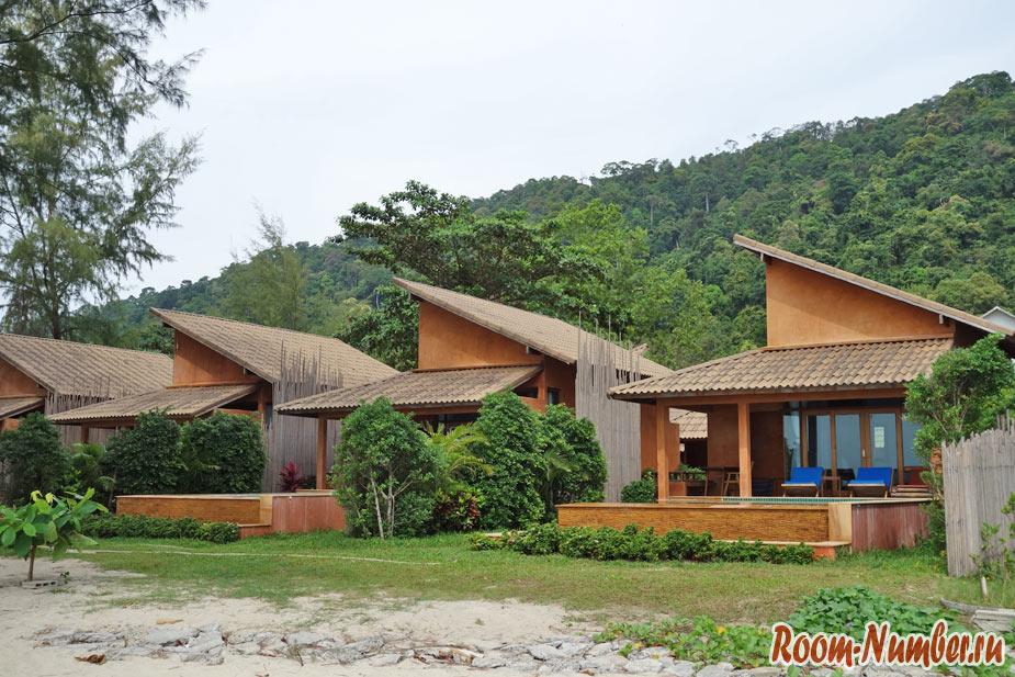 klong-prao-14