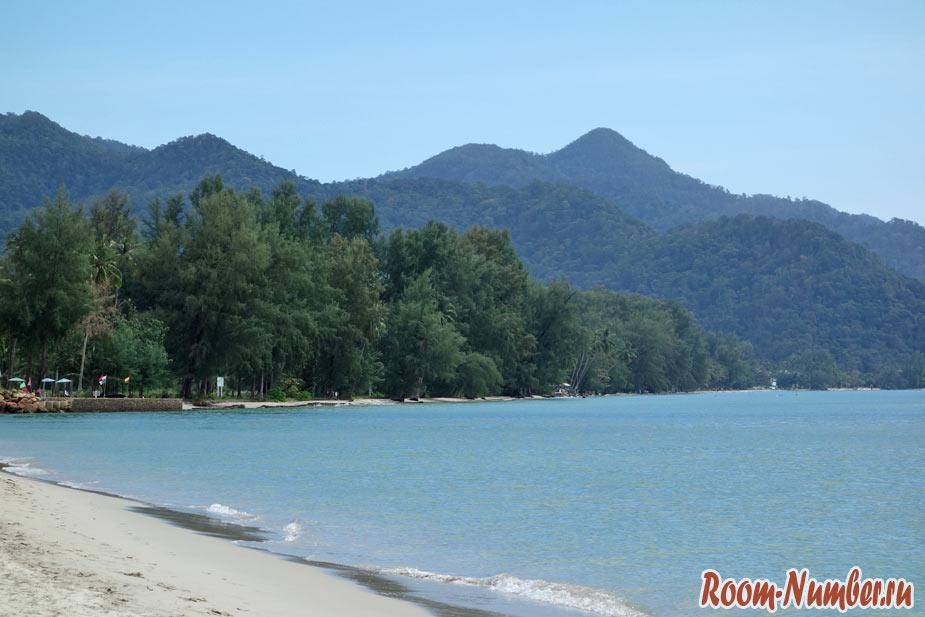 klong-prao-3