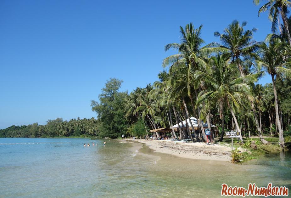 ko-mak-beach-04