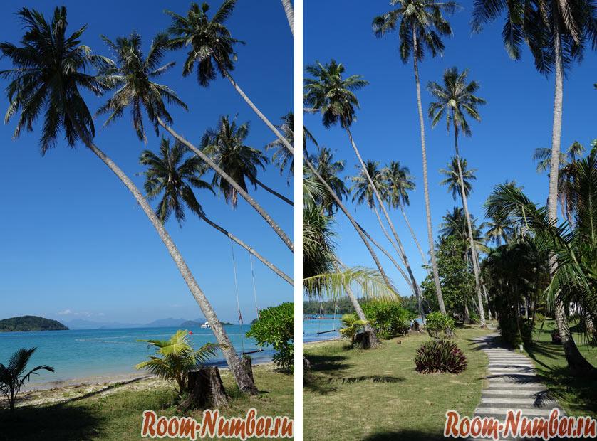 ko-mak-beach-07