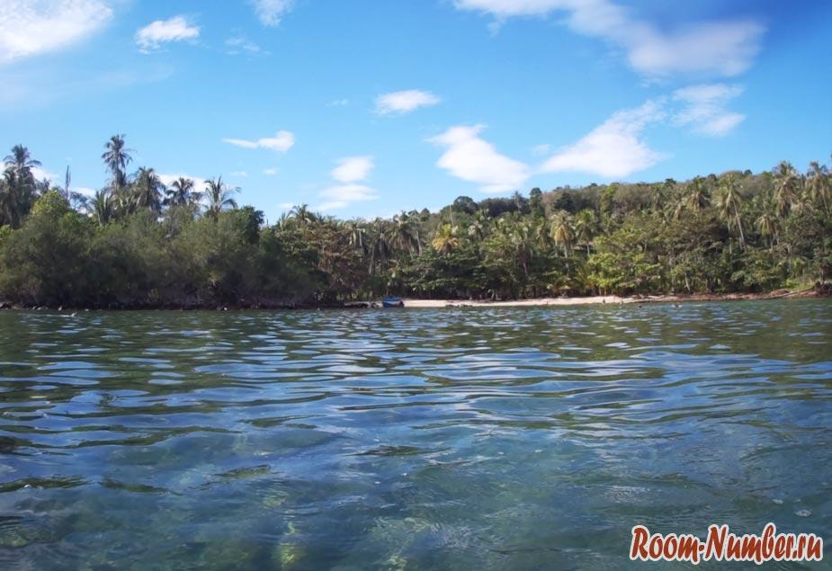 ostrova-ko-chang-1