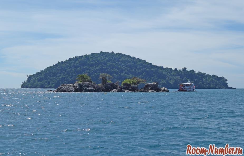 ostrova-ko-chang-3