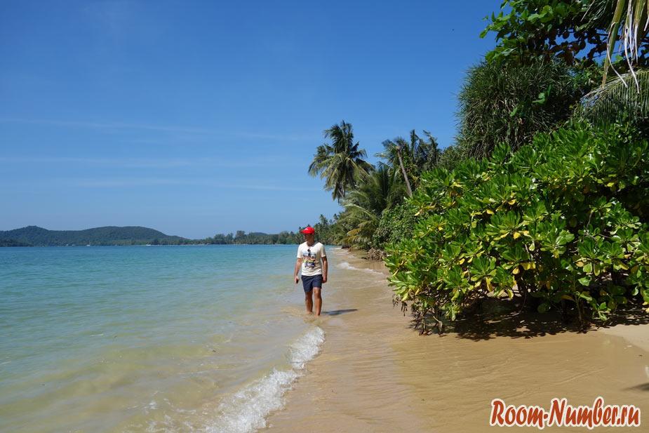 palm-beach-ko-mak-1