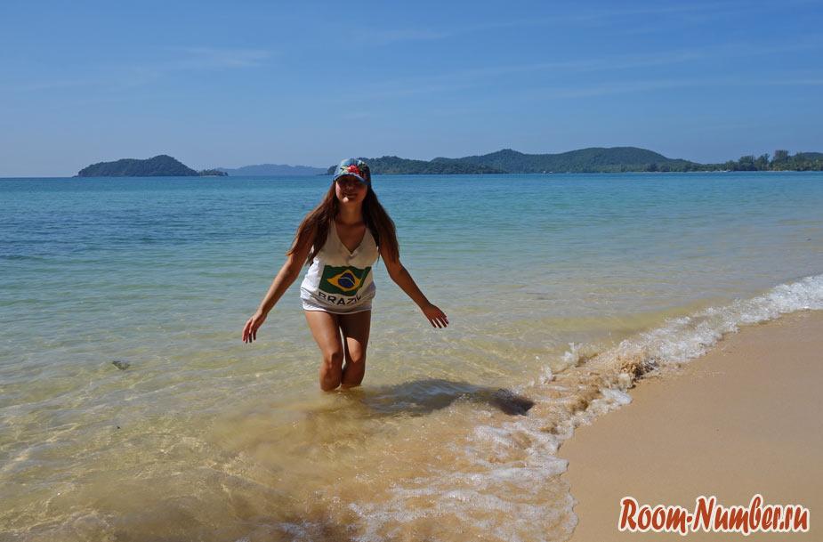 palm-beach-ko-mak-2