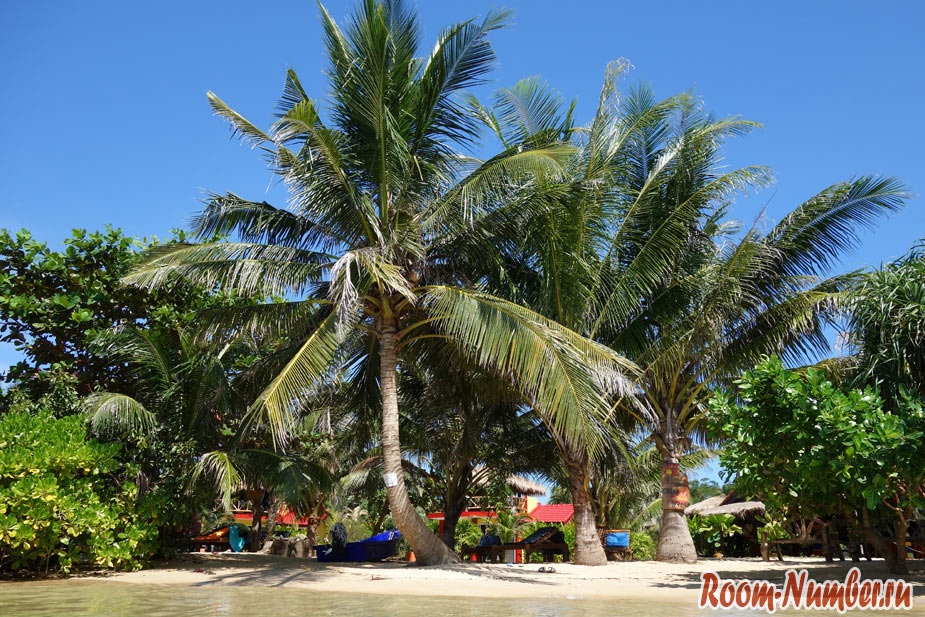 palm-beach-ko-mak-3