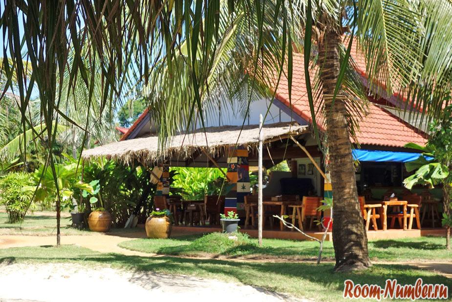 palm-beach-ko-mak-7