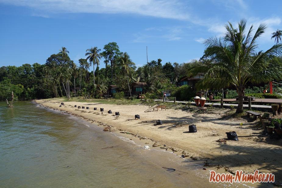 plazh-cinamon-na-ko-make-6