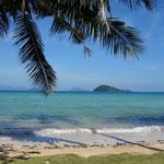 plazh-otela-mira-montra-resort-na-ko-make-9