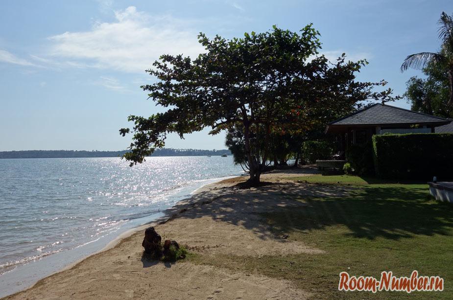 plazh-otela-plab-pla-retreat-na-ko-make-3