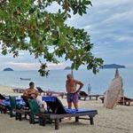 plazh-otelia-chang-resort-4111