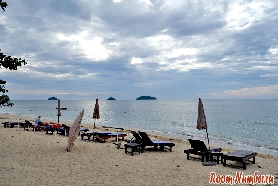 plazh-otelia-chang-resort-93