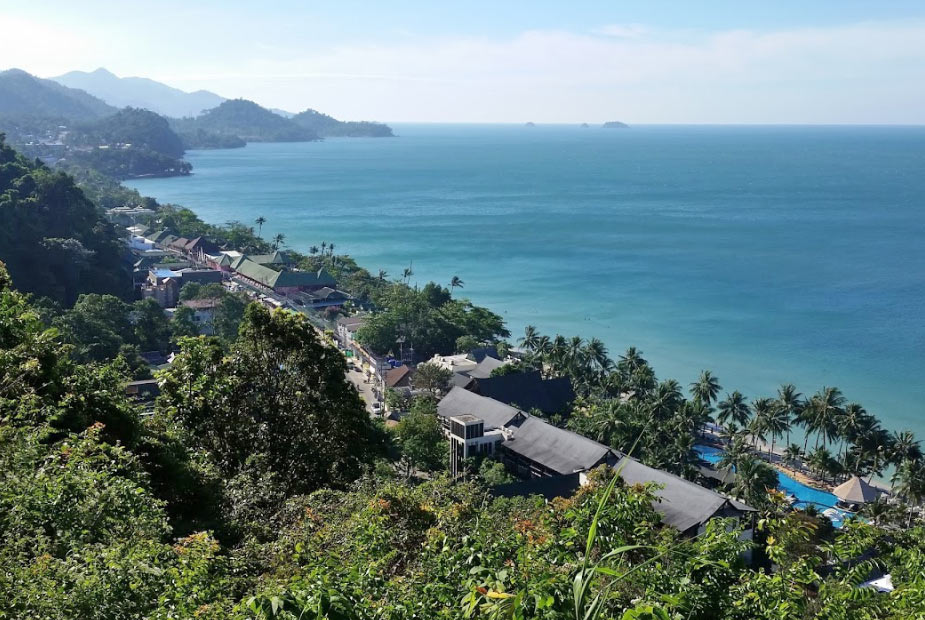 viewpoint-ko-chang-11