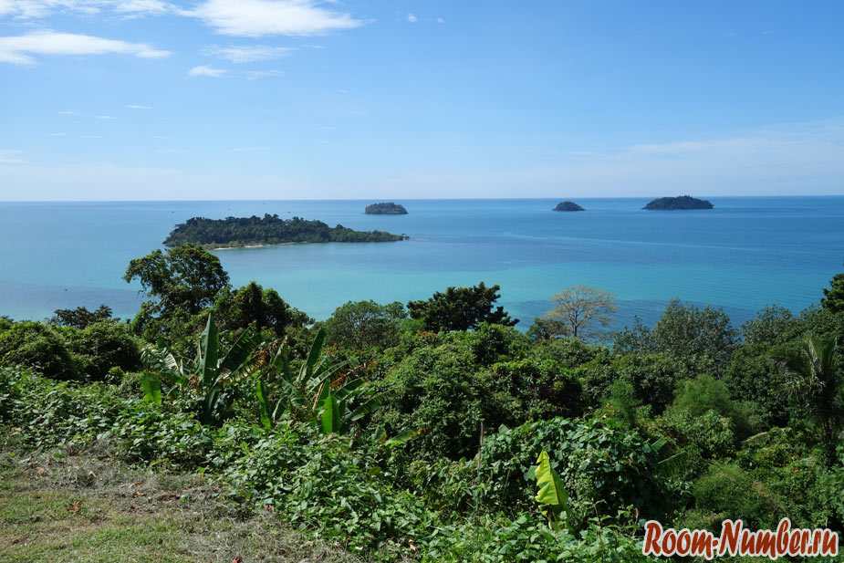 viewpoint-ko-chang-2