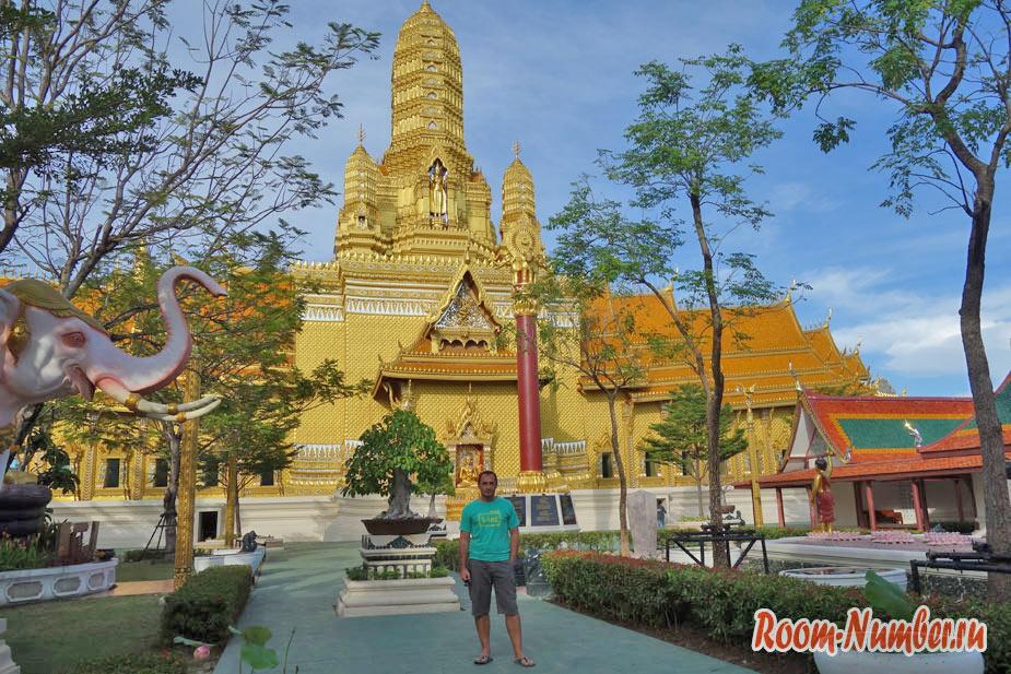Mueang-Boran-01