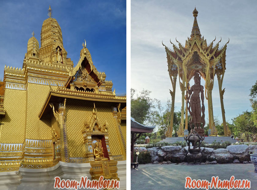 Mueang-Boran-04