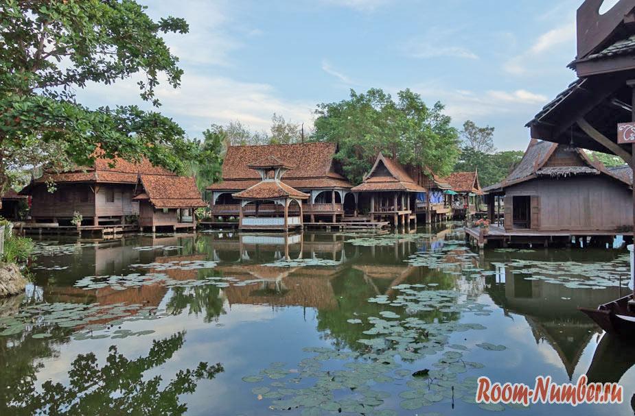 Mueang-Boran-06