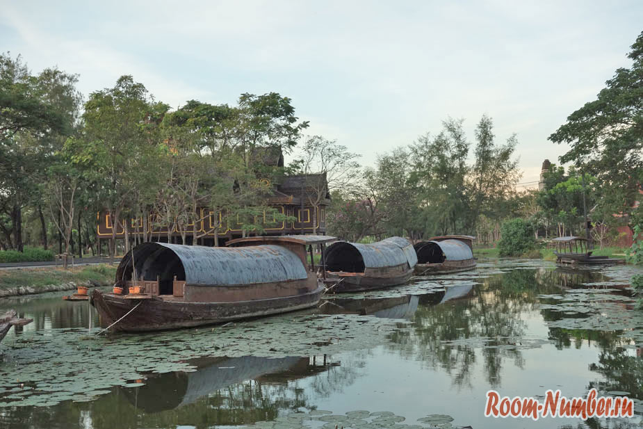 Mueang-Boran-07
