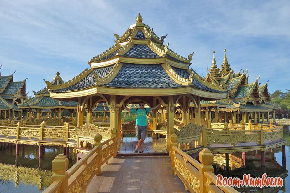 Mueang-Boran-08