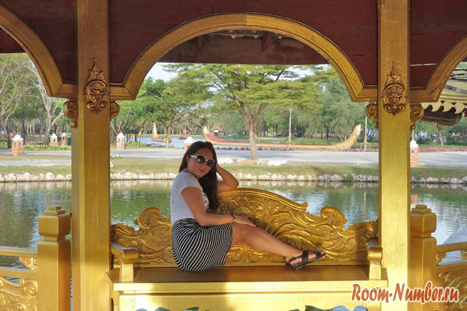 Mueang-Boran-09