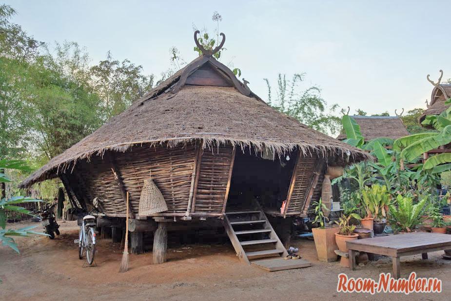 Mueang-Boran-10