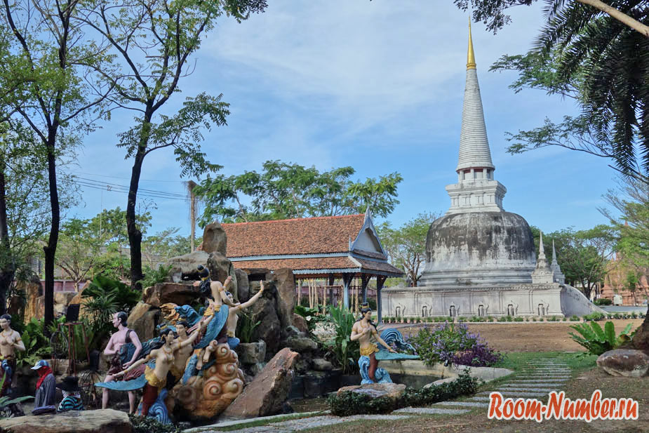 Mueang-Boran-11
