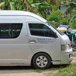 krabi-khao-sok-150
