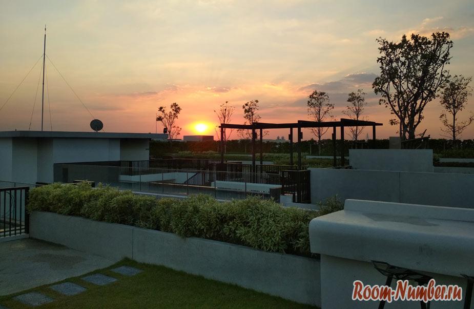 nashe-condo-v-bangkoke-12