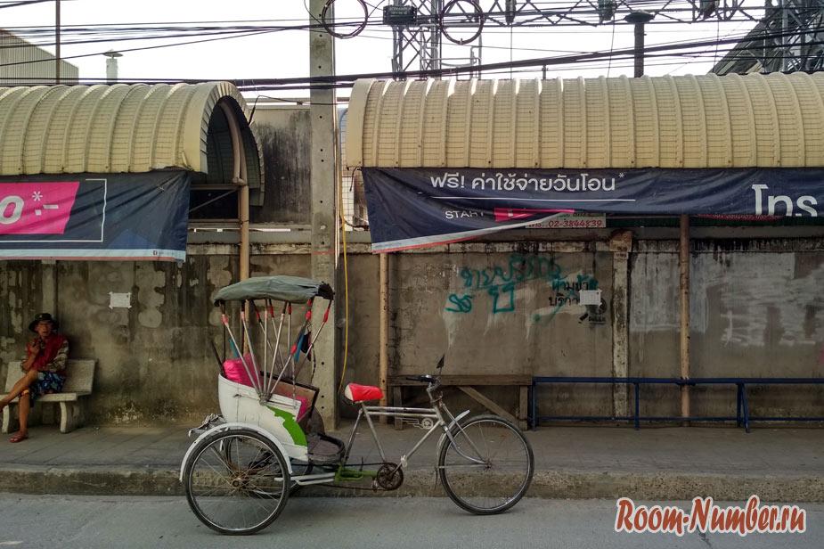 nashe-condo-v-bangkoke-17