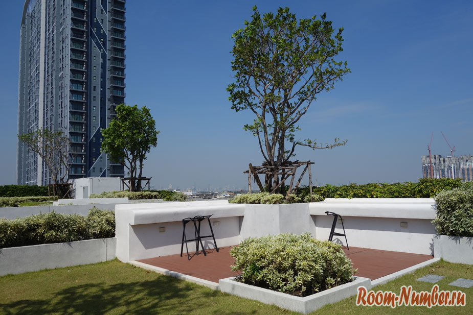 nashe-condo-v-bangkoke-4