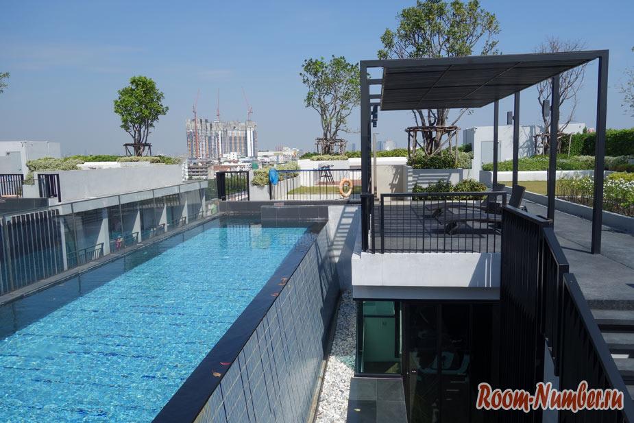 nashe-condo-v-bangkoke-7