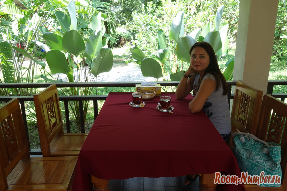 orel-v-khao-soke-palm-garden-resort-8