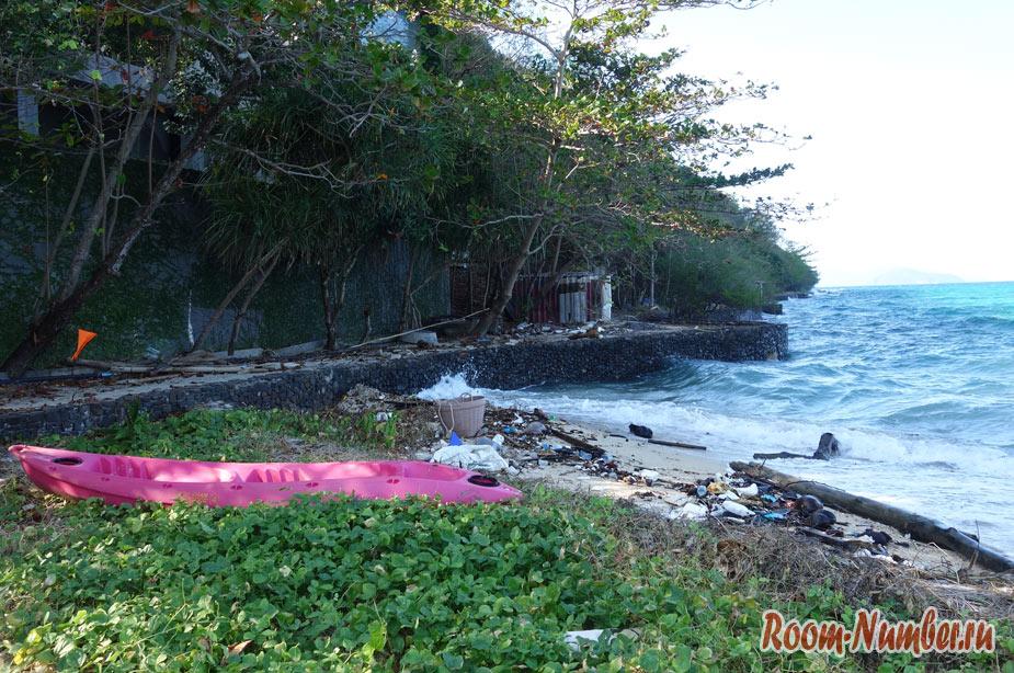 ostrov-ko-kham-1