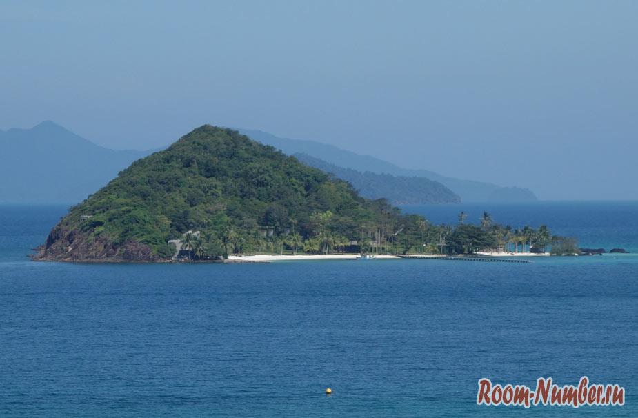 ostrov-ko-kham-13