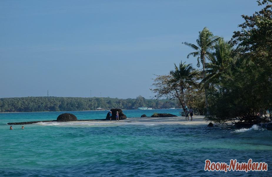 ostrov-ko-kham-17