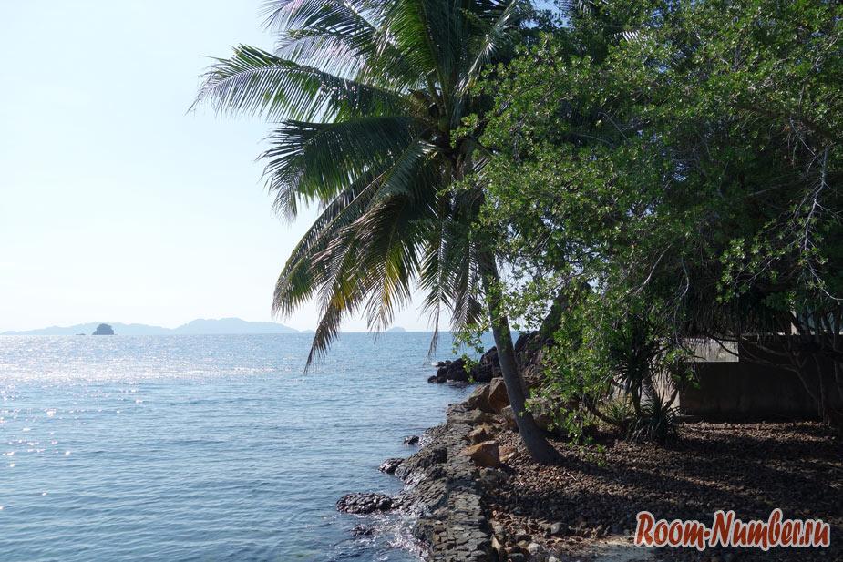 ostrov-ko-kham-19