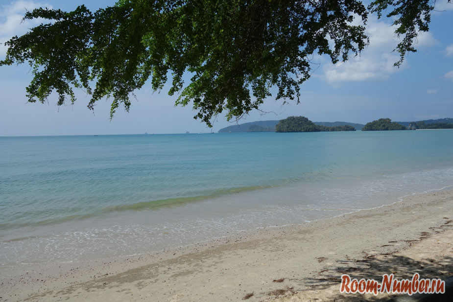 plazh-nopparat-thara-v-krabi-11