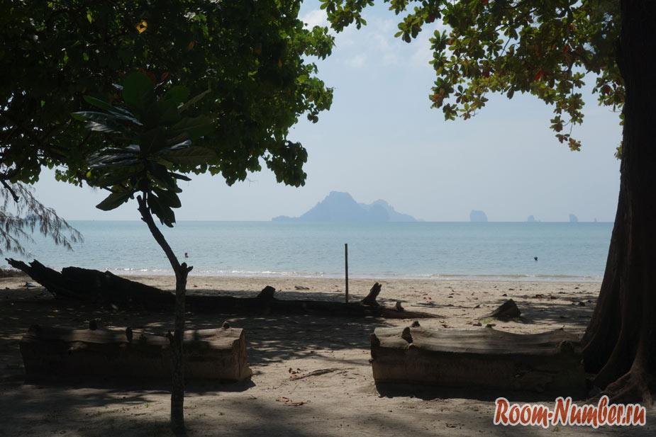 plazh-nopparat-thara-v-krabi-13