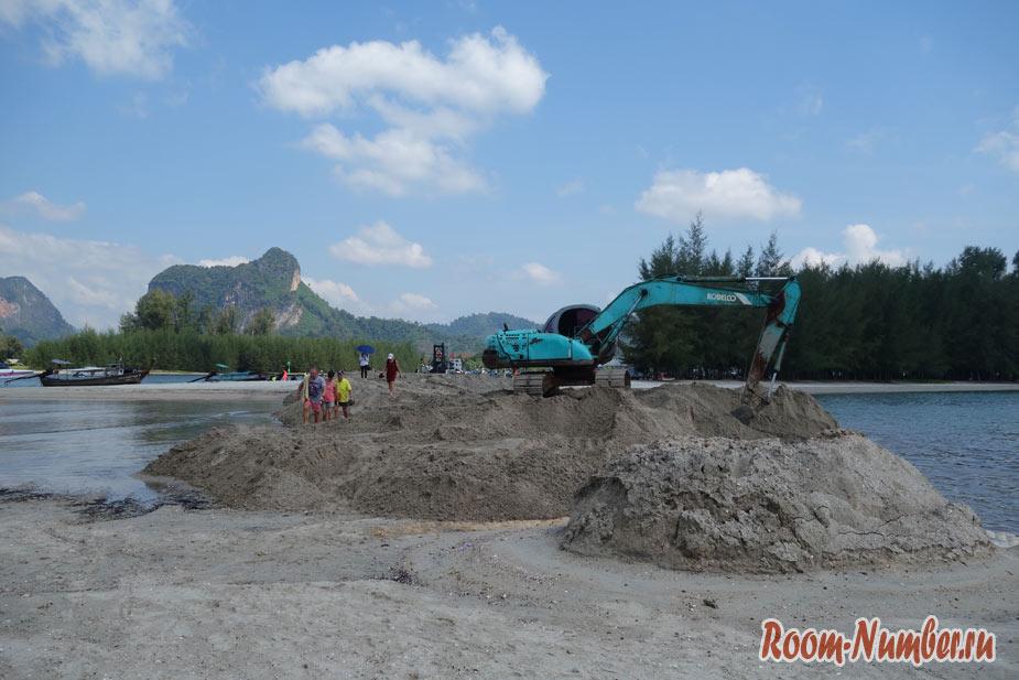 plazh-nopparat-thara-v-krabi-16