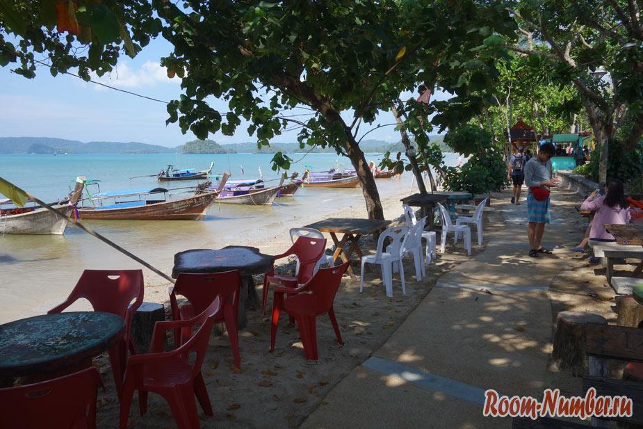 plazh-nopparat-thara-v-krabi-2
