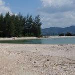 plazh-nopparat-thara-v-krabi-26