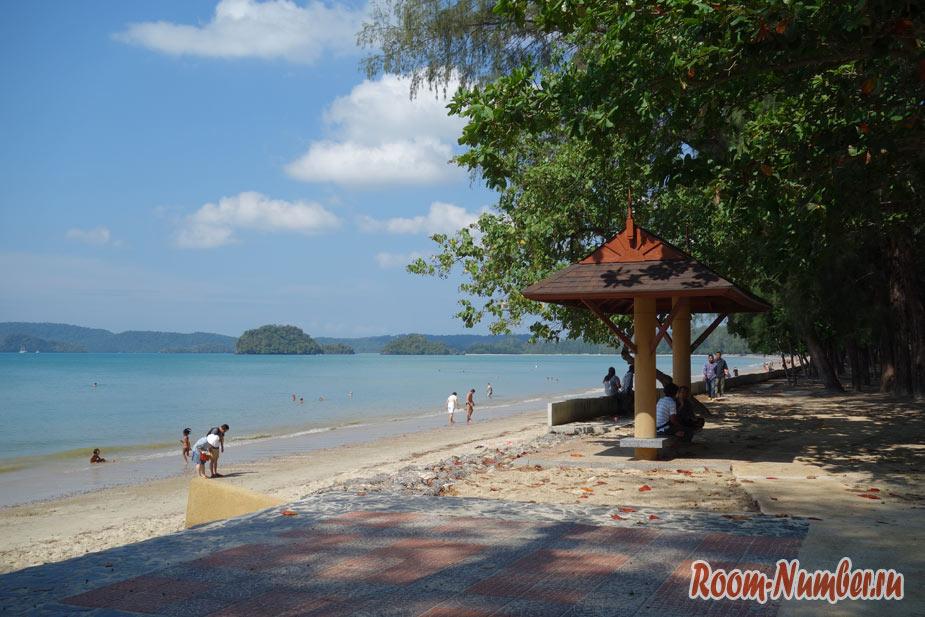 plazh-nopparat-thara-v-krabi-5