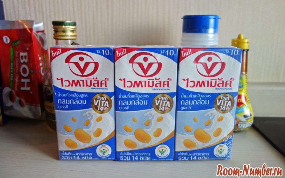 soya-milk-thailand
