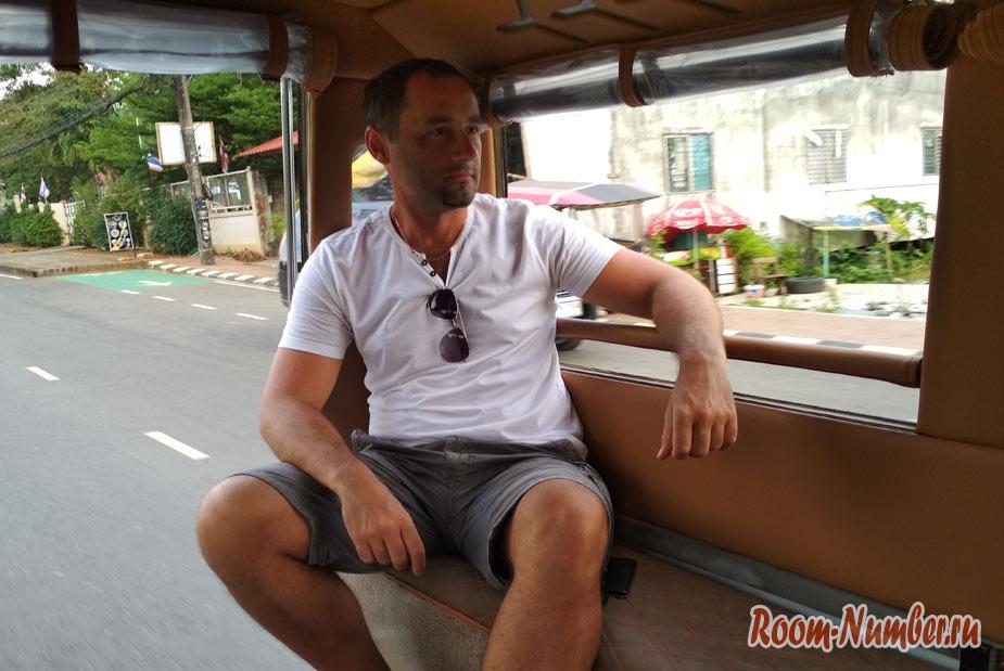 transport-v-krabi-5679