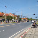 kao-lak-phuket-150