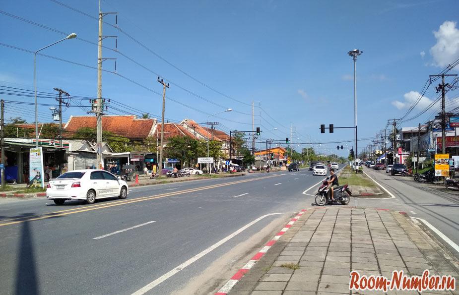 kao-lak-phuket-3