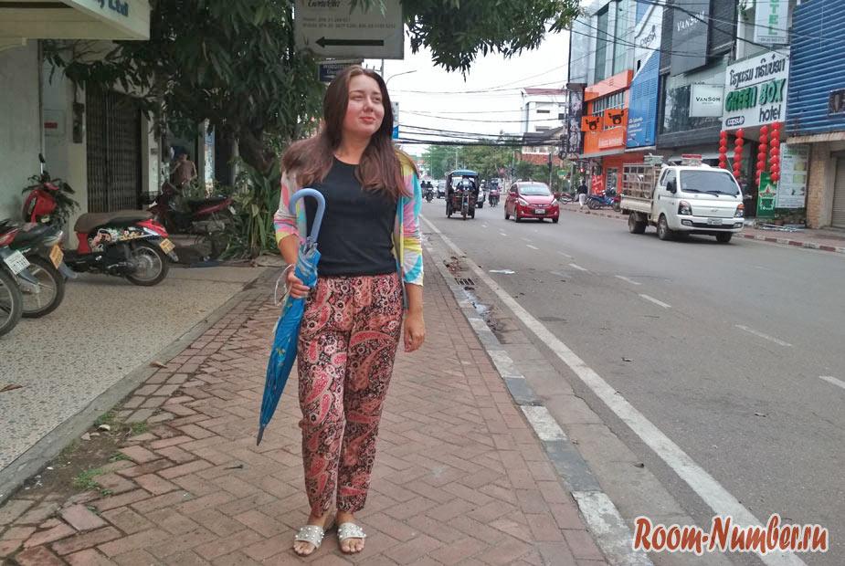 laos-zimoi-51