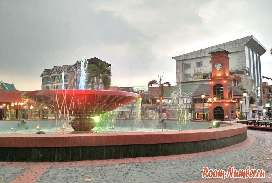 laos-zimoi-513