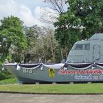 muzej-tsunami-kao-lak-2